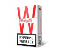 Сигареты Winchester Red 1 шт