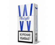 Сигареты Winchester Compact Blue 1 шт
