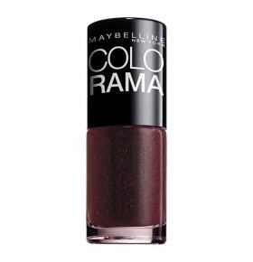Лак д/ногтей MaybellineNY Colorama 54 7мл