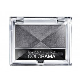 Тени для век Maybelline NY Colorama моно 815 15г