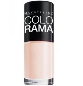 Лак д/ногтей Maybelline NY Colorama 31 7мл