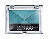 Тени для век Maybelline NY Colorama моно 809 15г