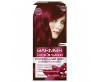 Garnier Color Sensation 5.62  1шт