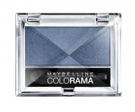 Тени для век Maybelline NY Colorama моно 808 15г