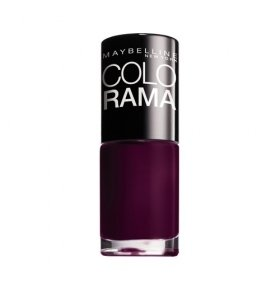 Лак для ногтей MaybellineNY Colorama 16 7мл