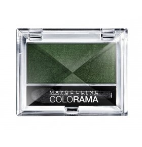 Тени для век Maybelline NY Colorama моно 707 15г