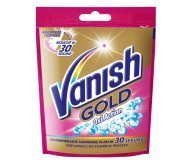 Пятновыводитель Vanish Oxi Action Gold 30г