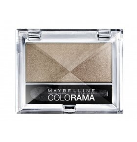 Тени для век Maybelline NY Colorama моно 706 15г