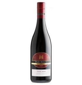Вино Mud House Central Otago Pinot Noir  0,75л