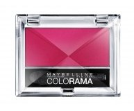 Тени для век Maybelline NY Colorama моно 704 15г