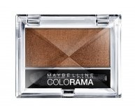 Тени для век Maybelline NY Colorama моно 606 15г