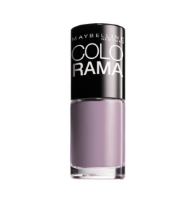 Лак для ногтей MaybellineNY Colorama 02 7мл