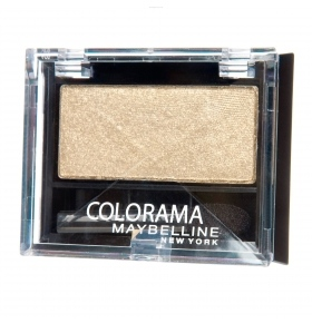 Тени для век Maybelline NY Colorama моно 605 15г