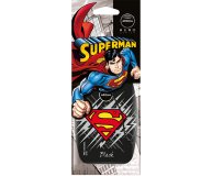 Ароматизатор Aroma Car Superman Black 1шт