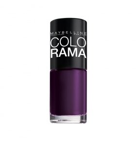 Лак для ногтей Maybelline New York Colorama 104 7мл