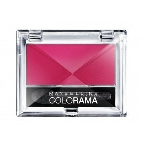 Тени для век Maybelline NY Colorama моно 310 15г
