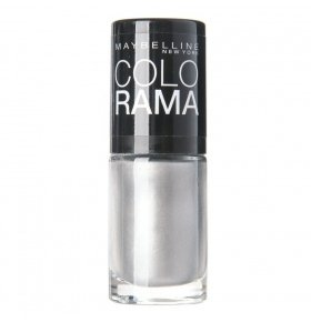 Лак для ногтей Maybelline New York Colorama 107 7мл