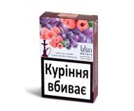 Табак Mazaya Grape with berry molasses 50г