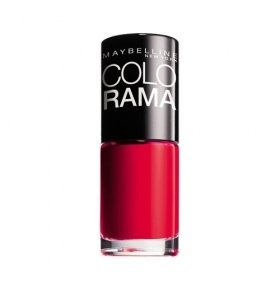 Лак для ногтей Maybelline New York Colorama 150 7мл