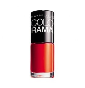 Лак для ногтей Maybelline New York Colorama 155 7мл