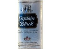 Табак для трубки Captain Black Regular 50г