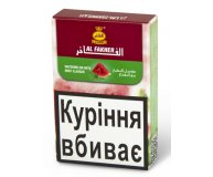 Табак Al Fakher Flavour Watermelon with mint 50г