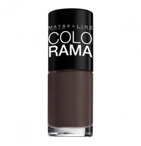 Лак для ногтей Maybelline New York Colorama 165 7мл