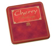 Сигариллы Neos Feellings cherry 1пачка