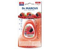 Ароматизатор Dr.Marcus CAR GEL Wildberries 1шт