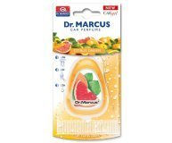 Ароматизатор Dr.Marcus CAR GEL Citrus Dream 1шт