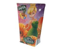 Нектар Jaffa Fairies Twa мультивитамин 0,125л