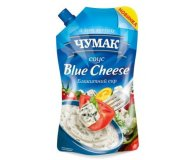 Соус Чумак Blue Cheese 200 гр
