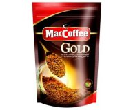 Кофе растворимый MacCoffee Gold 75 гр