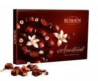 Конфеты Roshen Assortment Classic 308 г
