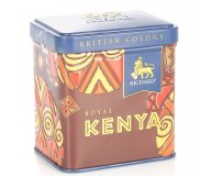 Чай черный Richard Royal Kenya 50 г