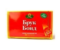 Чай Brooke Bond 50*1.8г