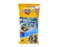 Pedigree Denta Stix 45 г