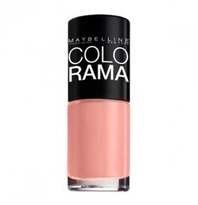 Лак д/ногтей MaybellineNY Colorama  93 7мл