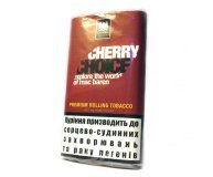 Табак для сигар Mac Baren Cherry choice 40г