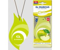 Ароматизатор Sonic Green apple Dr.marcus