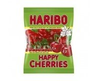 Конфеты HARBIO HAPPY Cherries 200 гр 200г