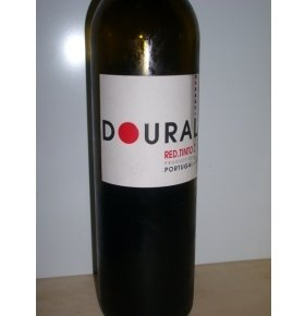 Вино Doural Red 0.75л