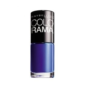 Лак для ногтей Maybelline New York Colorama 80 7мл