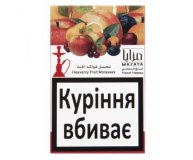 Табак Mazaya Heavenly FruitT Molasses 50г