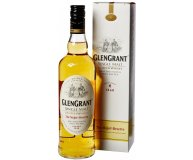 Виски Glen Grant The Major's Reserve 1 л