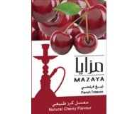 Табак Mazaya Cherry Molasses 50г