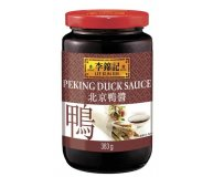Соус Peking Duck Sauce Lee Kum Kee 383 гр