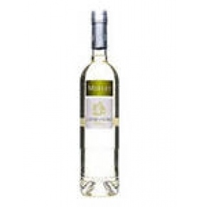 Ликер Merlet Creme de Poire William 0.7л