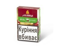 Табак Al Fakher Flavour Cherry with mint 50г
